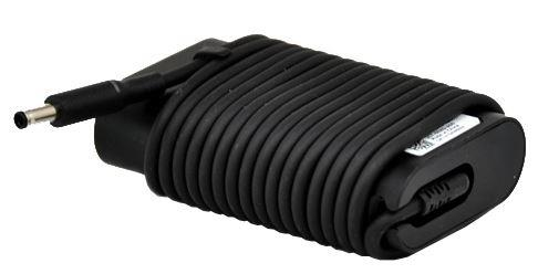 Dell AC adaptér 45W 3 Pin pro XPS 12, 13 SLIM