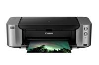 Canon PIXMA PRO-100S - A3+/8barev/Wi-Fi/LAN/4800x2400/PotiskCD/PictBr/USB