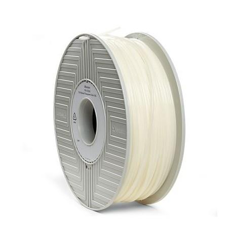 Filament VERBATIM / PLA / Natural Transparent / 1,75 mm / 1 kg