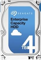 "SEAGATE HDD EXOS 7E8 3,5"" - 4TB, SATAIII, ST4000NM0035"