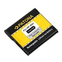 Patona PT1084 630 mAh baterie - neoriginální
