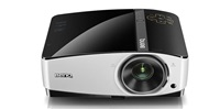 BENQ Dataprojektor MX768 XGA , zoom 1.6x, 4000ANSI ,13 000:1,HDMI, LAN control/display, USB reader/display,20W speaker
