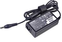 Toshiba OP Univerzální AC Adapter - 45W/19V, 2 pin - Satellite, Satellite Pro, Protégé, Tecra, Radius
