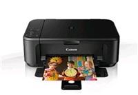 Canon PIXMA Tiskárna MG3650 bílá - barevná, MF (tisk,kopírka,sken,cloud), duplex, USB, Wi-Fi