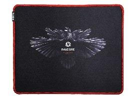 RAVCORE Gaming Mouse pad S32