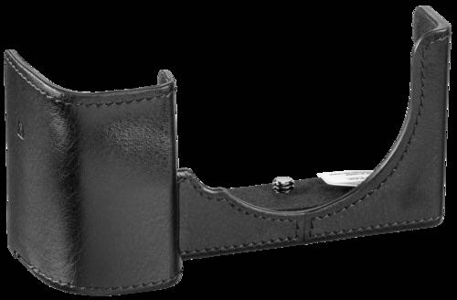 SONY LCS-EBEB - Pouzdro na A6000/ A6300