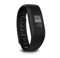 Garmin Vivofit 3, Black