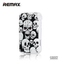 REMAX PowerBank 10000 mAh COOZY 4
