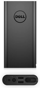 Dell externí přenosná baterie Power Companion (12,000 mAh)