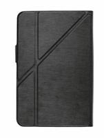 "Trust Pouzdro na tablet AEXXO - Universal Folio Case for 7-8"" tablets - black"