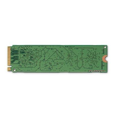 HP 256GB 2280 M2 PCIe 3x4 NVME pro PB600G2 a EB800G2