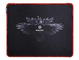 RAVCORE Gaming Mouse pad S40