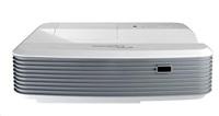 Optoma interaktivní projektor EH319USTi ultraST (DLP, FULL 3D, 1080p, 3 500 ANSI, 18 000:1,2x HDMI, 2x VGA, 16W speaker)