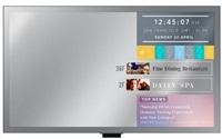 """SAMSUNG LFD 55""""LH55MLEPLSC/EN20x1080, 8ms, HDMI, repro, VESA"""