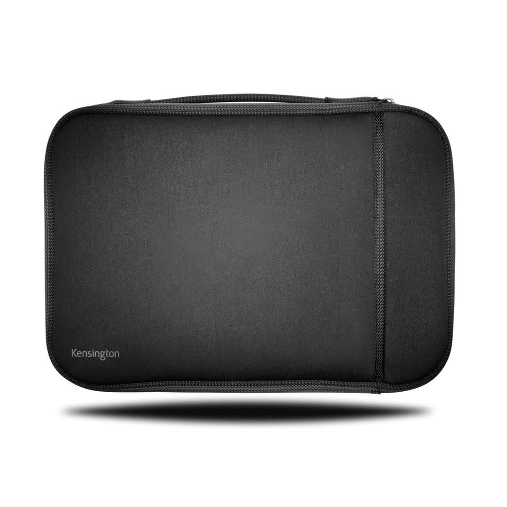 "Kensington Universal Sleeve 11.6"" black"