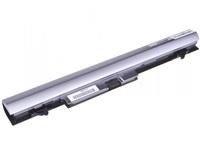 Náhradní baterie AVACOM HP ProBook 430 series Li-Ion 14,8V 2600mAh