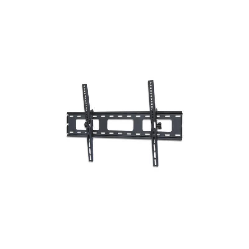 Techly nástěnný držák pro TV LCD/LED/PDP 40-65'' 60 kg VESA sklopný černý