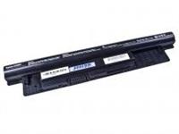 Náhradní baterie AVACOM Dell Inspiron 14R, Vostro 2421 Li-ion 14,8V 2700mAh/40Wh
