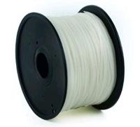 GEMBIRD Tisková struna (filament), PLA, 1,75mm, 1kg, natural
