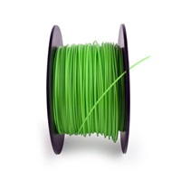 Filament Gembird PLA Green | 1,75mm | 1kg