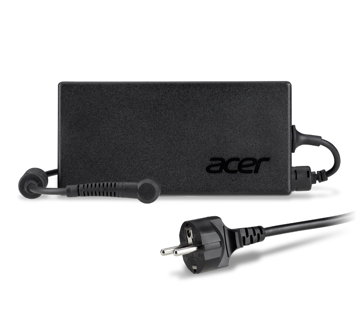 ACER Adapter 180W-19V pro notebooky Predator
