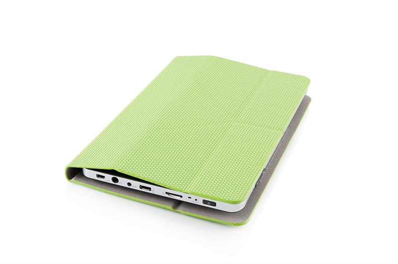 Pouzdro MODECOM Tablet 7   a9948d02036