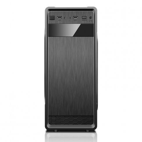 Spire PC skříň - SUPREME 1614 s 420W PSU
