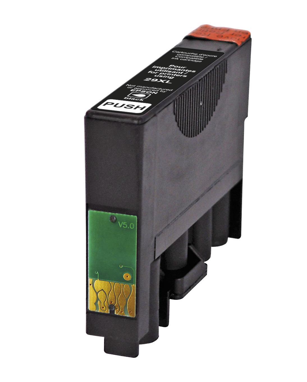 Armor ink-jet pro Epson XP235 T29914010 15ml B