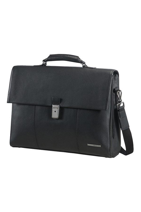 9fbf6090fc Briefcase SAMSONITE 72D09004 15