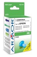 Armor ink-jet pro Epson XP235 T29924010 8,5ml C