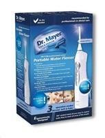 Dr. Mayer WT3100 cestovní ústní sprcha
