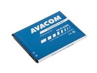 AVACOM baterie do mobilu Samsung S7275 Galaxy Ace3 LTE Li-Ion 3,7V 1800mAh (náhrada EB-B105BE)