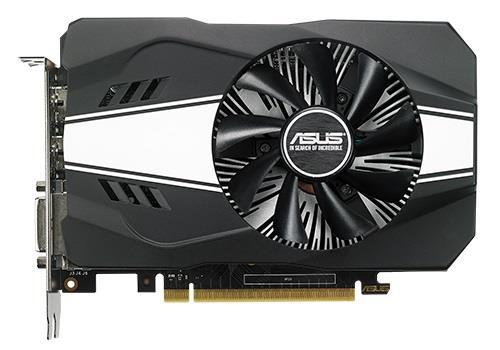 ASUS Phoenix GeForce GTX 1060 3GB GDDR5, HDMI/DP/DVI