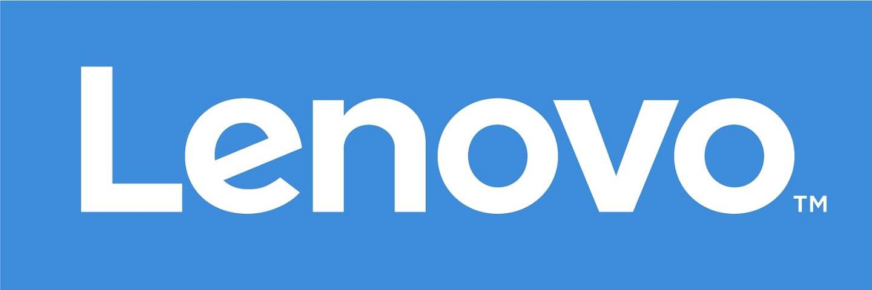 Lenovo ThinkServer LTS TS150 3.5in 1TB 7.2K Enterprise SATA 6Gbps HDD - náhradní obal