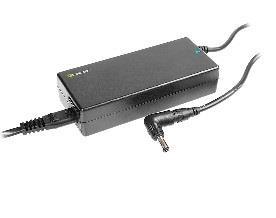 Tracer Prime Energy TOSHIBA univerzální napájecí adaptér pro notebooky 90W
