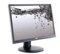 """AOC LCD I2260PWHU 21,5""""wide/1920x1080/5ms/20mil:1/VGA/HDMI/DVI/4xUSB/IPS/LED/pivot/repro"""