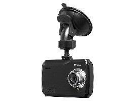 TRACER MobiRide kamera do auta HD 720p