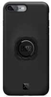 Quad Lock Case - iPhone 7+ - Kryt mobilního telefonu