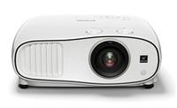 3LCD Epson EH-TW6700 Full HD 3000 Ansi 70000:1 + plátno Aveli 200 x 125