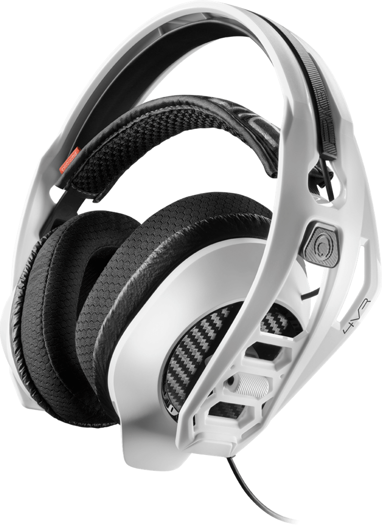 Plantronics RIG 4VR herní stereo sluchátka s mikrofonem pro PS4/PS VR
