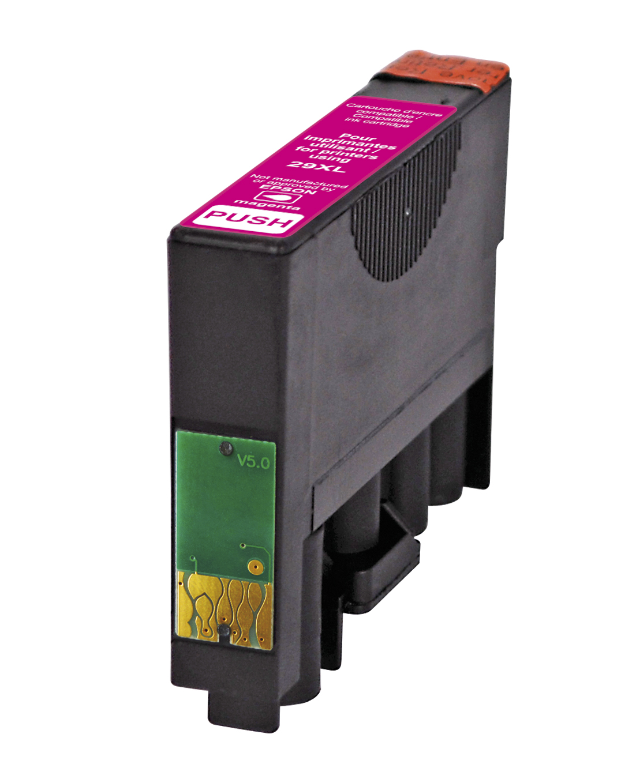Armor ink-jet pro Epson XP235 T29934010 8,5ml M