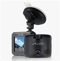 MIO MiVue C310 - Full HD kamera do auta