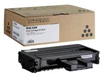 Ricoh Print Cartridge SP 201E (kompatibilní s tiskárnami SP 220)