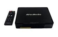 AVERMEDIA EzRecorder 310 PRO, HD Video Capture High Definition HDMI Recorder