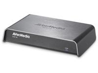 AVERMEDIA CU511B, zařízení pro zachytávání videa, SDK
