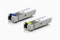 Ubiquiti UF-SM-1G-S - U Fiber, Single-Mode Module, 1G, BiDi, 2-Pack