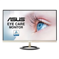 "23"" LED ASUS VZ239Q - Full HD, 16:9, HDMI, VGA, DP, repro."
