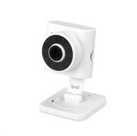 BML Safe View - bezpečnostní IP kamera