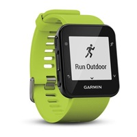 Garmin Forerunner 35 HR LimeLight
