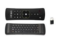 Minix příslušenství NEO A2 lite Air mouse ovladač